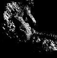 Poster Creator - Godzilla 6
