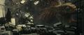 Shin Godzilla (2016 film) - 00026