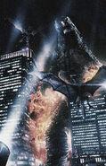 Godzilla-vs-gyaos