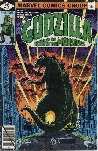 Godzilla Vol 1 24