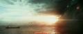 Kong Skull Island - Calvary TV Spot - 1