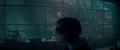 Godzilla King of the Monsters - TV spot - Beautiful - 00002
