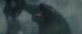 Godzilla King of the Monsters - TV spot - Ghidorah - 0004
