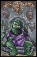 Godzilla colhires2
