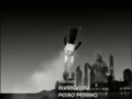 Godzilla in 31 Minutes