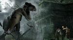 King Kong (2005 video game) - Vastatosaurus rex - 00002