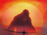 King Kong (MonsterVerse)