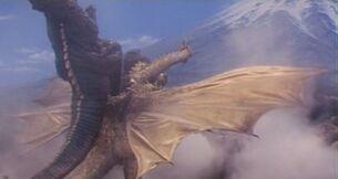Gorosaurus03
