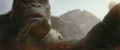 Kong Skull Island - Rise of the King Trailer - 00024
