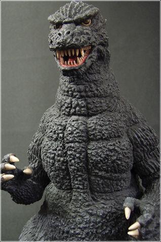 File:Toho Large Monster Series - Godzilla 1984 - 00005.jpg