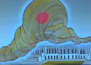 Breeder Weißes Haus2