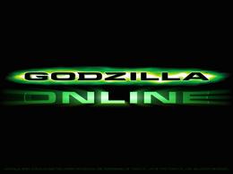 Godzilla 1998 Online