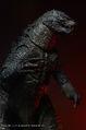 NECA Godzilla (12-inch) 18