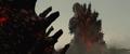 Shin Gojira - Trailer 1 - 00009
