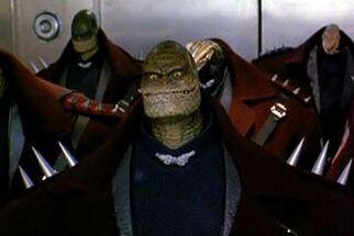 2386730-reptilian goombas