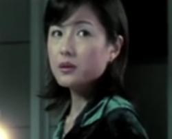 Anna Otonashi