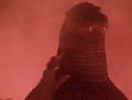 GVMTBFE - Godzilla Comes from the Fuji Volcano - 19