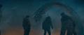 Godzilla King of the Monsters - TV spot - Beautiful - 00007