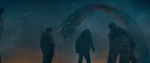 Godzilla King of the Monsters - TV spot - Beautiful - 00007