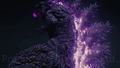 Shin Godzilla - Before & after CGI effects - 00148