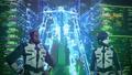 Godzilla City on the Edge of Battle - Trailer 1 - 00018