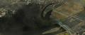 Shin Godzilla (2016 film) - 00095