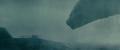 Godzilla King of the Monsters - TV spot - Beautiful - 00009