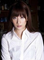 Anna Nakagawa 1