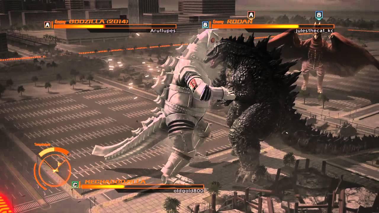 Mechagodzilla 1 Godzilla Wiki Fandom Powered By Wikia