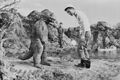 SOG - Minilla and Man with Boots