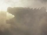 Godzilla - Comic-Con 2012 Trailer
