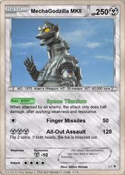 MG75Card