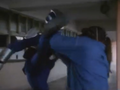 Rei vs Guyborg