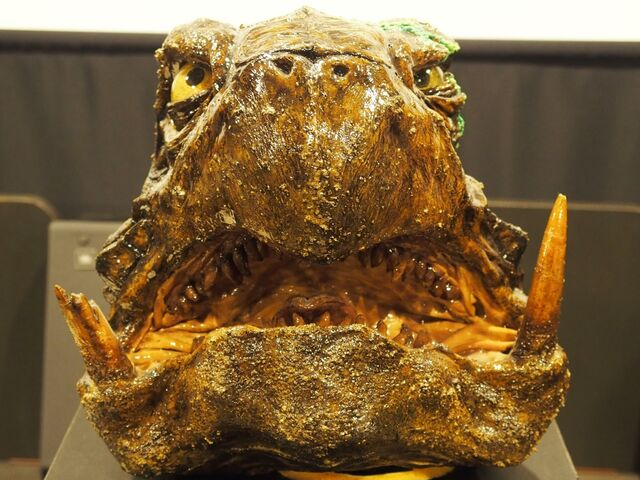 File:Avant Gamera Head.JPG