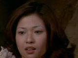 Saeko Kanagusuku