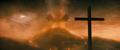 Godzilla King of the Monsters - TV spot - Beautiful - 00003
