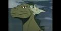 Godzilla and Godzooky