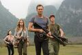 KongSkullIslandProductionImage33