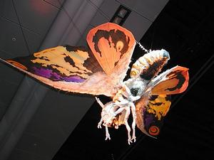 File:GMK Mothra prop in 2002.jpg
