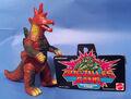 GodzillaGangMuruchi2014December01