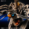 Daiei Large Monster Series - Legion - 00004