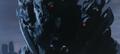 Godzilla Final Wars - 4-9 Monster X Arrives