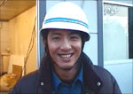Ren Matsuzawa Godman Set