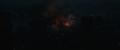 Shin Godzilla (2016 film) - 00106