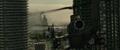 Shin Gojira - Trailer 2 - 00012