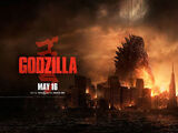 Analyse: Zeichen und Warnungen der Illuminaten in Godzilla (2014)