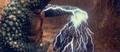 All Monsters Attack - Gabara electrifies Minilla