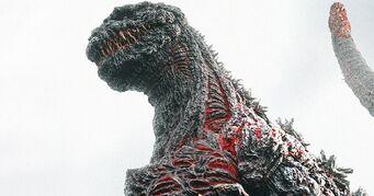 Godzilla-resurgence-trailer-1
