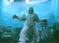 Hugewolfman
