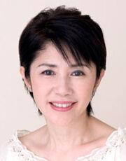 Yoshiko Tanaka 2